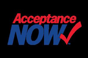 Acceptance Now