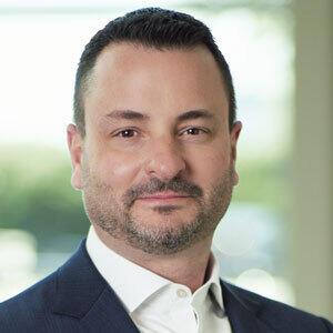 Anthony Blasquez