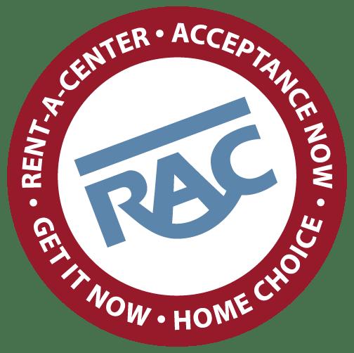 Homepage Rac Careers