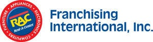 RAC Franchising International, Inc.
