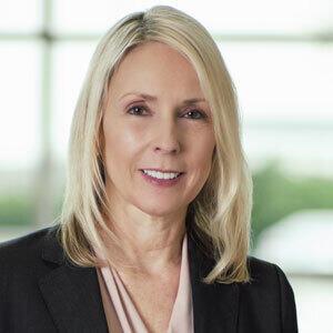 Cathy Skula